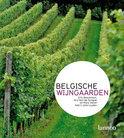 Boschman - Belgische Wijngaarden