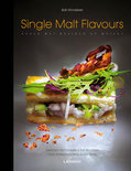 Bob Minnekeer - Malt flavours