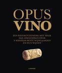 Opus Vino - Lannoo (Ed)