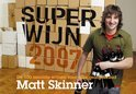 Matt Skinner - Superwijn ...