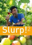 Ilja Gort - Slurp! 2