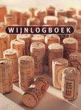 M. Koolen - Wijnlogboek