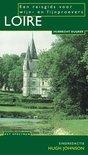 Hubrecht Duijker - Loire