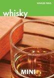 MINI WP Whisky - C.P. Shaw