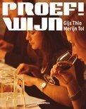 T. Meryn - Proef! Wijn