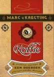 Marc Kregting - Koffie