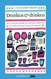 Vantoen.nu - Dranken en drinken - A. van Eysden-Peeren