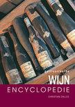 C. Callec - Geillustreerde wijn encyclopedie