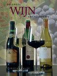 C. Callec - Grote Wijn Encyclopedie