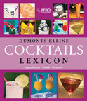 T. Pehle - Dumonts Kleine Cocktails Lexicon