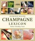 T. Pehle - Dumonts kleine Champagne lexicon