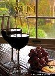 De grote Wijnenencyclopedie - C. Callec