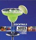 Nvt - Cocktails