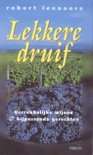 Robert Leenaers - Lekkere Druif