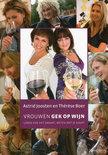 Vrouwen Gek Op Wijn - Astrid Joosten
