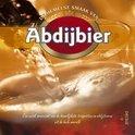 P. Protz - De Hemelse Smaak Van Abdijbier