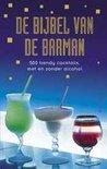 De Bijbel Van De Barman - J. Parker Resnick