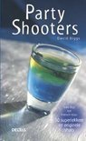 Party shooters - D. Biggs