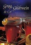 Regine Stroner - Grog, Gluhwein & Co.
