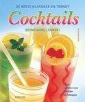 De beste klassieke en trendy cocktails - Alessandra Redies