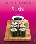 Marlisa Szwillus - Easy cooking - Sushi