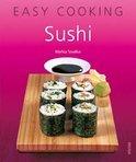 Easy cooking - Sushi - Marlisa Szwillus