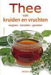 Rudi Beiser - Thee van kruiden en vruchten