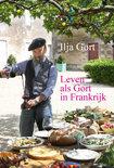 Ilja Gort - Leven als Gort in Frankrijk