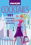 R. Federman - Cocktails starstyle