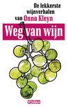 Onno Kleyn - Weg van wijn