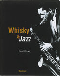 Hans Offringa - Whisky & Jazz