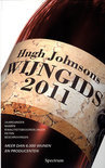 H. Johnson - Wijngids 2011