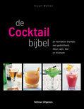 Walton, Stuart - De cocktailbijbel