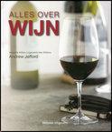 Alles over wijn - Andrew Jefford