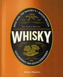 Whisky - Charles Maclean