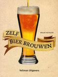 Brian Kunath - Zelf bier brouwen