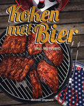 Koken met bier - Paul Mercurio