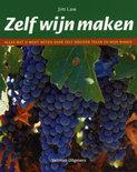 Law Jim - Zelf wijn maken