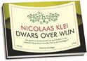 Nicolaas Klei - Dwars over wijn