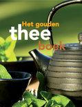 Nvt - Het gouden thee boek