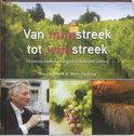Steve Stevaert - Van mijnstreek tot wijnstreek