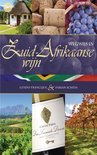 Wegwijs In Zuid-Afrikaanse Wijn - Guido Francque