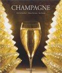 Gido van Imschoot - Champagne