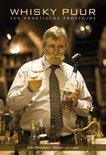 Whisky puur - Bob Minnekeer