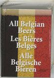 Hilde Deweer - All Belgian Beers Les Bieres Belges Alle Belgische Bieren