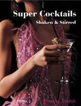 Douglas Ankrah - Super Cocktails