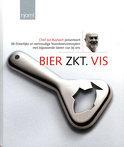 Jan Buytaert - Bier zkt. Vis
