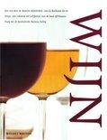 Stuart Walton - Wijn
