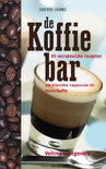 S. Johns - De koffiebar