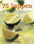75 Sappen - Joanna Farrow